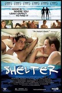 CINEseiler: SHELTER