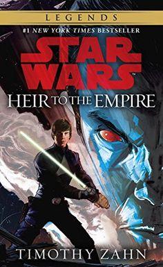 Heir to the Empire: Star Wars Legends (The Thrawn Trilogy... https://www.amazon.de/dp/0553296124/ref=cm_sw_r_pi_dp_x_IL-yzb51PWTN6