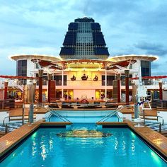 Celebrity Constellation Cabin Reviews 2019 - Cruise Critic