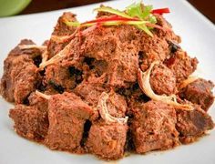 SPICE YOUR VISIT UP !   Indonesia - Culinary - Food www.justgoindonesia.com travel