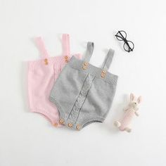 Children Baby Outfits Newborn, Baby Girl Newborn, Baby Boy Outfits, Kids Outfits, Baby Girls, Kids Girls, Knitting Baby Girl, Knitting For Kids, Baby Knitting Patterns