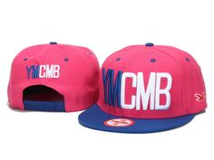 YMCMB Snapback Hats Cap 1889|only US$8.90,please follow me to pick up couopons.