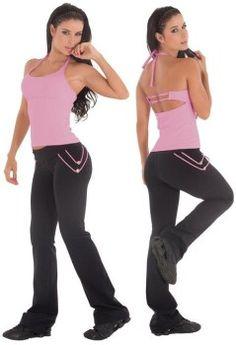 protokolo-1453-set- Nela Sportswear