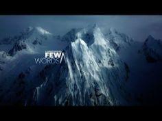 Few Words [HQ] Full Movie