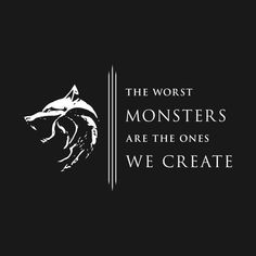 Shop White Wolf the witcher t-shirts designed by vectrus as well as other the witcher merchandise at TeePublic. Witcher Art, The Witcher, Wolf Design, White Wolf, White Shop, Shirt Designs, Cool Stuff, Netflix, T Shirt
