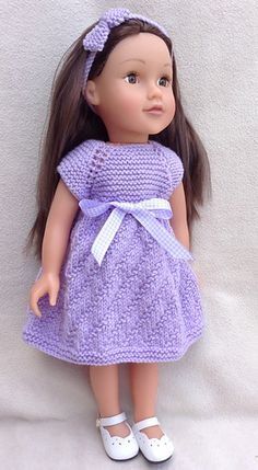 Top Down Trio for 18 inch von jacknitss 40 American Girl Doll. Top Down Trio for 18 inch von jacknitss Knitted Doll Patterns, Doll Dress Patterns, Knitted Dolls, Clothing Patterns, Knitting Patterns, Knitting Dolls Clothes, Crochet Doll Clothes, Girl Doll Clothes, Models