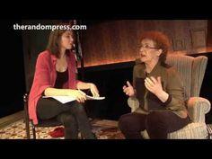 Entrevista Beatriz Carvajal de #AVueltasconlaVida