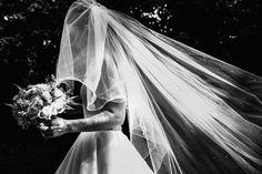 Arrival of the bride.  #unposed #weddingphotography #brideontheday #weddingseason #realweddings #weddingday #weddinginspiration #groomontheday #weddingphotographer #photooftheday #love #bride #groom #thedailywedding #yorkplacestudiosmoments #alternativedocumentaryphotography