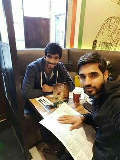 Bhuvi and Bumrah 😘 Cricket Update, Cricket News, Cricket Sport, Days Out In London, Cricket Wallpapers, World Cricket, Sports Personality, Cricket Match, Just A Game
