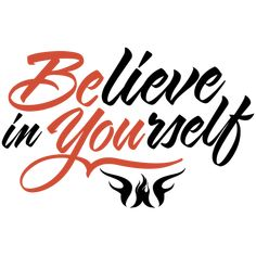 Believe In You, Company Logo, Wisdom, Logos, Quotes, Quotations, Logo, Quote, Shut Up Quotes