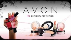 I sell Avon! Let me be your future Avon Representative! Visit my online Avon store now, and shop whenever you want!   http://ashleighary.avonrepresentative.com/