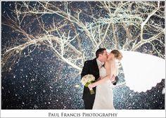 Olde Mill Inn, Basking Ridge NJ Wedding Photography {Ellen and Jon}