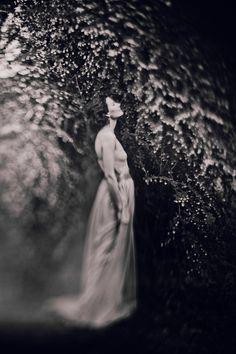 N by Katerina SOKOVA, via 500px