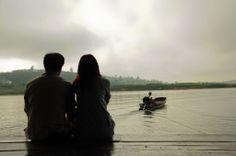 """Extraídos del libro """"Silogismos de la amargura"""" del filosofo E. M. Cioran, presentamos algunos aforismos que muestran otros ángulos menos poéticos del amor"""