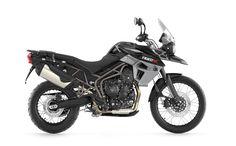 ;-) Tiger 800 XC   Triumph Motorcycles   Triumph Motorcycles