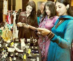 Souvenirs Jewellers, Lahore. (www.paktive.com/Souvenirs-Jewellers_3267SA14.html)