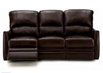 At Leather Express You Can Online Nationwide For Sofas Or Visit Our West Palm Beach Fl Fort Lauderdale Boca Raton Showroom To Find The