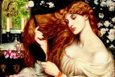 According to Jewish mythology, Lilith was Adam's first wife. Learn more about references to Lilith in the Torah, Bible, Talmud, and Midrash.
