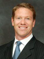 Florida Representative DanielDavis is unopposed in the general election.