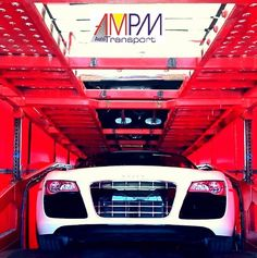 #AmPmautotransport offers special Enclosed Hot Shot Service. When choosing this option, your single luxury, classic or vintage car will be transported in a special enclosed trailer. #enclosedcartransport #luxurycars #vintagecars #classiccars #safe #shipping #reputable #truck #drivers #nationwide #services #freequote #callnow http://www.ampmautotransport.com/enclosed-car-transport/