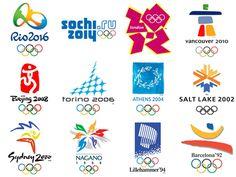 Google Image Result for http://www.designer-daily.com/wp-content/uploads/2012/07/Olympic-logos.jpg