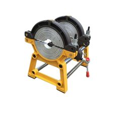 Competitive prices hdpe butt fusion welding machine