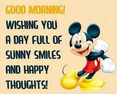 good morning wishes \ good morning quotes ` good morning ` good morning quotes for him ` good morning quotes inspirational ` good morning wishes ` good morning beautiful ` good morning quotes funny ` good morning greetings Good Morning Wishes Pictures, Funny Good Morning Messages, Funny Good Morning Memes, Good Morning Quotes For Him, Funny Good Morning Quotes, Good Day Quotes, Morning Inspirational Quotes, Good Morning Picture, Good Morning Greetings