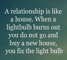 So true MCT.