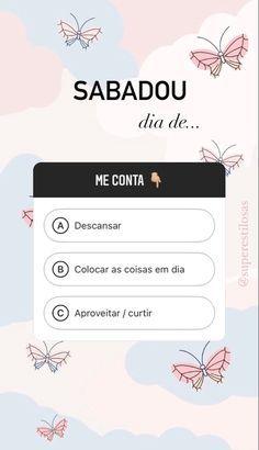 Frases Instagram, Moda Instagram, Gif Instagram, Story Instagram, Instagram Design, Instagram Posts, Bookstagram, Digital Marketing, Social Media