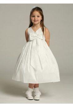vestidos-princesa-formato-a-decote-v-comprimento-medio-tafeta-vestido-de-daminha-com-pregueado-39.jpg (370×542)