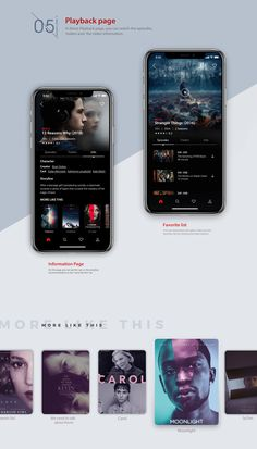 App Ui Design, Mobile App Design, Interface Design, Mobile Ui, Email Design, User Interface, Netflix App, Card Ui, App Design Inspiration