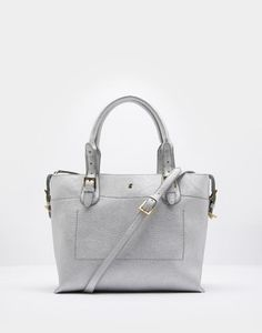 d2c04908a Joules Carryall Women Essential Tote Givenchy, Tote Handbags, Grey  Handbags, Joules, Christmas