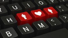 13 Hal yang Harus Anda Perhatikan Saat Online Dating - Kelas Cinta