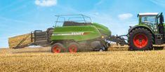 Operation & Smart Farming | Fendt 500 Vario | Tractors - Fendt Heavy Equipment, Farming, Highlights, Cool Stuff, Vehicles, Tractors, Rolling Stock, Hair Highlights, Vehicle