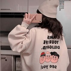 Korean Girl Fashion, Korean Fashion Trends, Korean Street Fashion, Asian Fashion, Look Fashion, Girl Outfits, Cute Outfits, Fashion Outfits, Cute Korean Girl