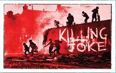 Google Image Result for http://www.killingjoke.org.uk/images/kj1980posterbg.jpg
