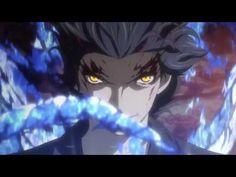 Mi Mundo Es Diferente Al Tuyo: Persona 5 - Mecánicas de Juego - Trailer HD 1080p