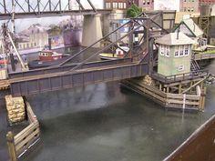 Railroad Line Forums - Upgrading and kit bashing plastic kits