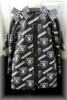 50 Best Raiders Baby images  953cb6513ff