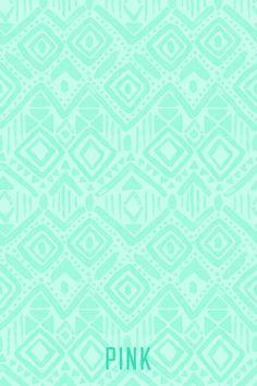 04e5b51490c46d8873e7273d3f46d6d9.jpg 640×960 pixels