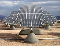 Go Green 4 Health. Can Solar Energy Replace Your Dependance On The Power Company? Solar power is a good candidate for anyone thinking about green energy. Solar energy enables you to power your home with sunlight. Solar Panels For Home, Solar Energy Panels, Best Solar Panels, Solar Energy System, Solar Power, Installation Solaire, Solar Panel Installation, Solar Pool Heater, Solar Energy Projects