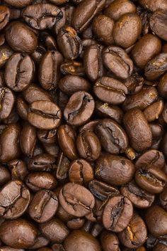 Organic Coffee <3