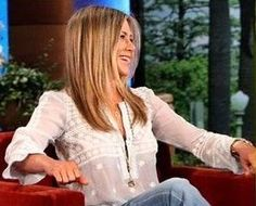 Jennifer Aniston- Just Go with It, The Bounty Hunter, Along Came Polly, Bruce Almighty