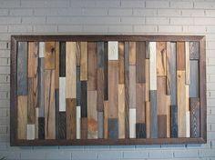 wood wall art art sculpture modern wood art rustic wall