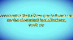 http://www.dailymotion.com/video/x3d4w7n_digital-clamp-meter_tech