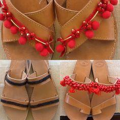 Gucci, Shoulder Bag, Handmade, Bags, Fashion, Purses, Moda, Hand Made, Fashion Styles