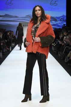 Berlin, Fashion, January, Moda, Fashion Styles, Fashion Illustrations