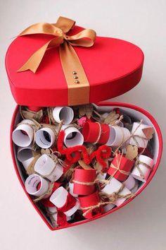 Творчество подарки упаковка diy gift box, valentine gifts и boyfriend gifts. Easy Gifts, Creative Gifts, Cute Gifts, Diy Gifts For Boyfriend, Birthday Gifts For Boyfriend, Handmade Birthday Cards, Diy Birthday, Birthday Gifts For Best Friend, Diy Gift Box