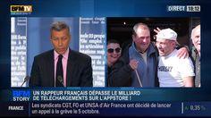 #RT VOTEZ #MORSAY CLIQUER CLIQUER 10000 EMPLOIS #Morsay2017President @BFMTV @RMCinfo sur http://cliquercliquer.com