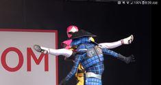 Power Rangers, Captain America, Cosplay, Superhero, Fictional Characters, Japanese Girl, Awesome Cosplay, Comic Con Cosplay